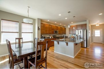 3932 Wild Elm Way Fort Collins, CO 80528 - Image 1