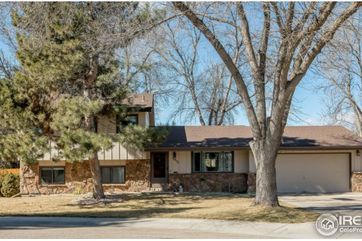 3031 Eastborough Drive Fort Collins, CO 80525 - Image 1