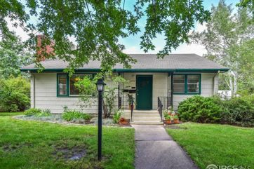 618 E Myrtle Street Fort Collins, CO 80524 - Image 1