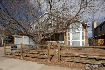 2230 Stonegate Drive Fort Collins, CO 80525 - Image 1