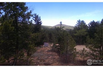 113 Mosquito Drive Red Feather Lakes, CO 80545 - Image 1