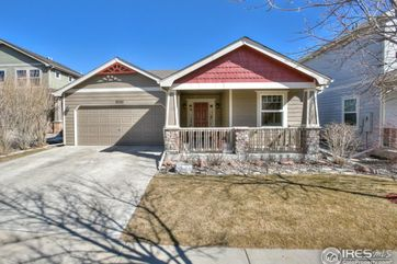 2232 Clearfield Way Fort Collins, CO 80524 - Image 1