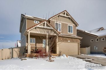 3619 Kirkwood Lane Johnstown, CO 80534 - Image 1