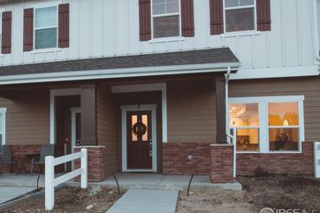 3057 County Fair Lane #2 Fort Collins, CO 80528 - Image 1