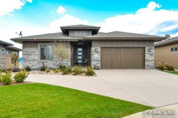6901 Water View Court Timnath, CO 80547 - Image 1