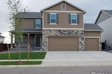 6235 Oak Grove Street Timnath, CO 80547 - Image 1
