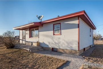 331 Main Avenue Pierce, CO 80650 - Image 1