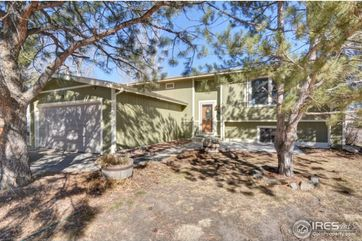 801 43rd Street Evans, CO 80620 - Image 1