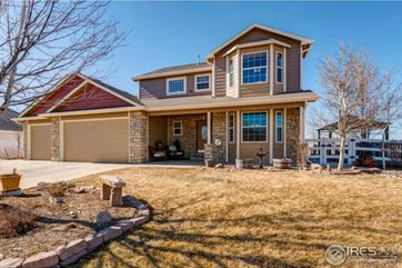 121 N 61st Avenue Greeley, CO 80634 - Image 1