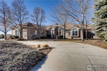 5448 W 7th St Rd Greeley, CO 80634 - Image 1