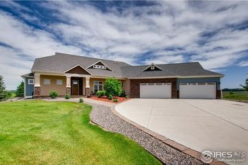 5962 Pawnee Court Wellington, CO 80549 - Image 1