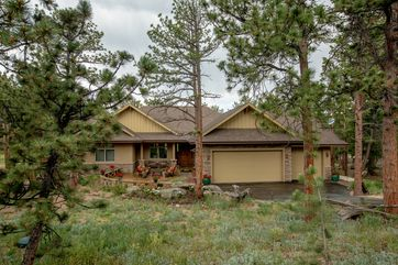 2269 Fox Acres Drive Red Feather Lakes, CO 80545 - Image 1