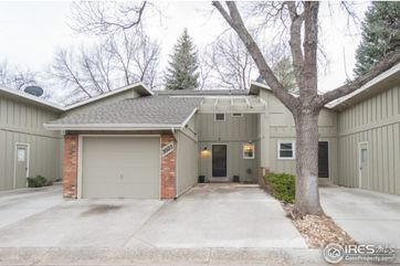 3025 Marina Lane #2 Fort Collins, CO 80525 - Image 1