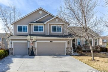 6409 Garrison Court Fort Collins, CO 80528 - Image 1