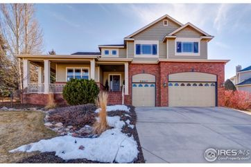 5947 Nicklaus Drive Fort Collins, CO 80528 - Image 1