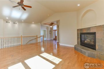 4014 S Lemay Avenue #28 Fort Collins, CO 80525 - Image 1