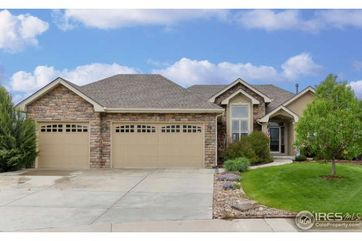 198 Kitty Hawk Court Windsor, CO 80550 - Image 1