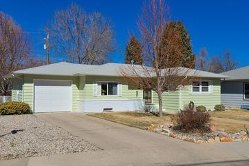 1115 W 7th Street Loveland, CO 80537 - Image 1