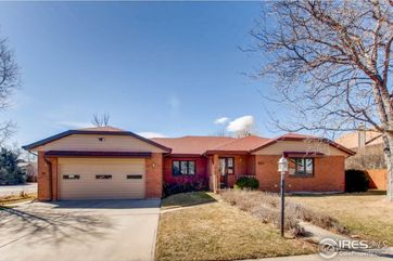 949 Sandy Cove Lane Fort Collins, CO 80525 - Image 1