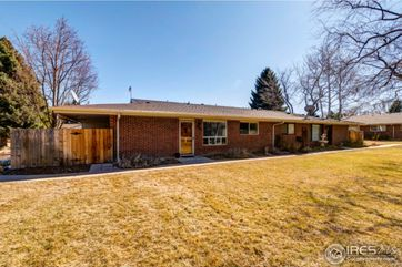2619 Leisure Drive Fort Collins, CO 80525 - Image 1