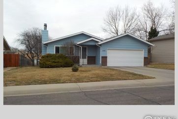 806 43rd Ave Ct Greeley, CO 80634 - Image 1