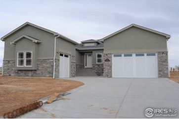 116 Bernard Court Fort Lupton, CO 80621 - Image 1
