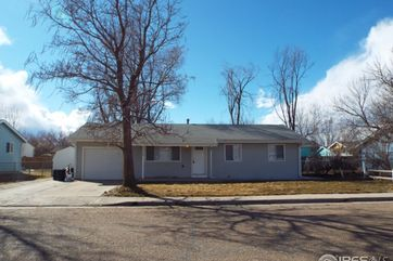1219 Vine Street Gilcrest, CO 80623 - Image 1