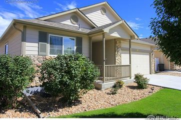 8305 18th St Rd Greeley, CO 80634 - Image 1