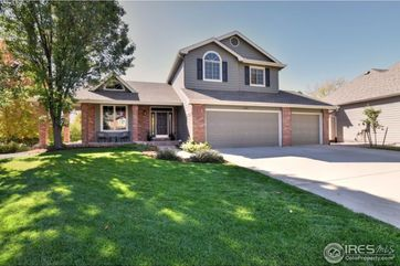 1839 Golden Willow Court Fort Collins, CO 80528 - Image 1