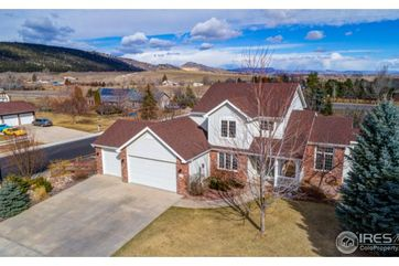 2632 Red Fox Court Fort Collins, CO 80526 - Image 1