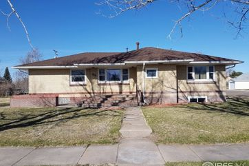 481 Custer Avenue Akron, CO 80720 - Image 1