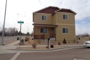 1530 Ouray Avenue Fort Morgan, CO 80701 - Image 1