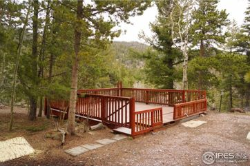 6 Inca Court Red Feather Lakes, CO 80545 - Image 1