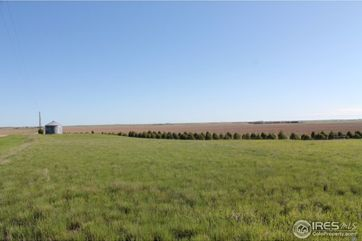 15034 County Road 71 Fleming, CO 80728 - Image 1