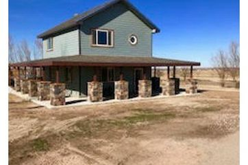 26295 County Road 52 Kersey, CO 80644 - Image 1