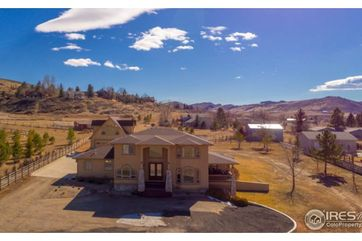 7668 Big Valley Drive Loveland, CO 80537 - Image 1