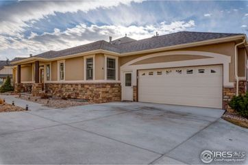 4702 Dusty Sage Drive #6 Fort Collins, CO 80526 - Image 1