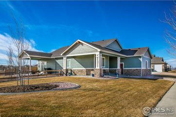 301 Civic Circle Kersey, CO 80644 - Image 1