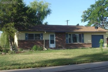 3416 W 5th St Rd Greeley, CO 80634 - Image