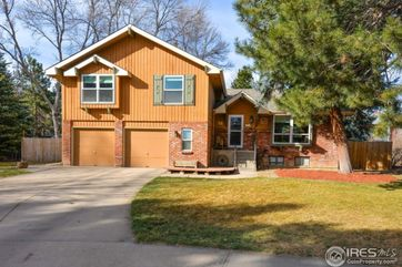 2201 Ouray Court Fort Collins, CO 80525 - Image 1
