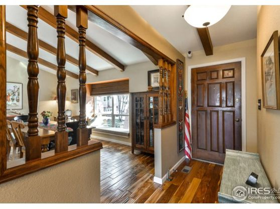 2201 Ouray Court Photo 1