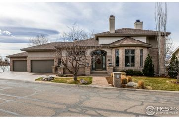 1805 Cottonwood Point Drive Fort Collins, CO 80524 - Image 1