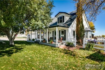 2400 Blue Mountain Avenue Berthoud, CO 80513 - Image 1
