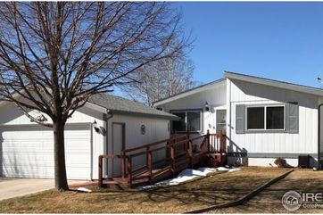 11479 Hot Springs Longmont, CO 80504 - Image 1