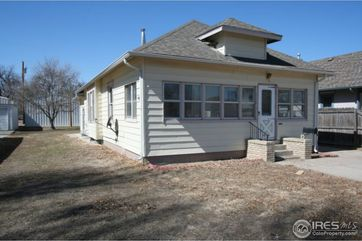 519 Deuel Street Fort Morgan, CO 80701 - Image 1