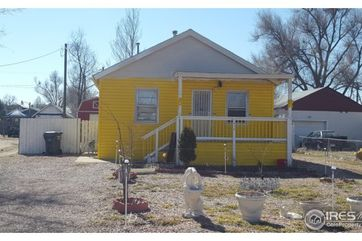 1434 6th Street Greeley, CO 80631 - Image 1