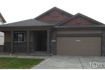 8449 13th Street Greeley, CO 80634 - Image 1