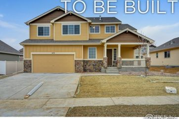 8637 16th St Rd Greeley, CO 80634 - Image 1