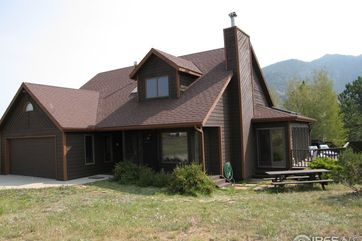 2430 Pine Meadow Drive Estes Park, CO 80517 - Image 1