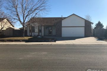 725 Rodgers Circle Platteville, CO 80651 - Image 1